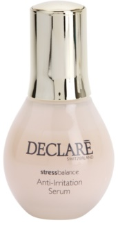 Declaré Stress Balance sérum embellisseur pour apaiser la peau