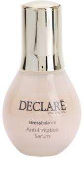 Declaré Stress Balance Verfaaiende Serum  voor Kalmering van de Huid