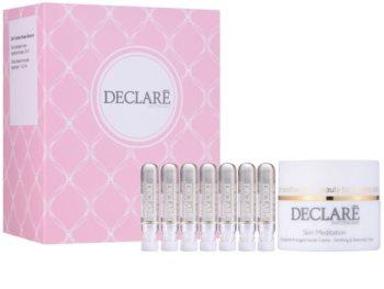 Declaré Stress Balance Kosmetik-Set  I.