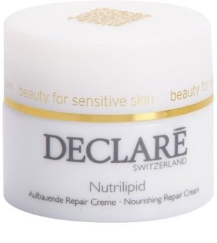 Declaré Vital Balance hranilna obnovitvena krema za suho in razdraženo kožo