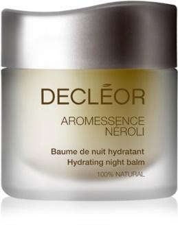 Decléor Aroma Night odżywczy balsam na noc do wszystkich rodzajów skóry