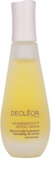 Decléor Aromessence Néroli Amara Hydrating and Anti-pollution Oil Serum