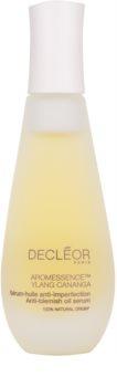 Decléor Aroma Pureté Serum für einen matten Look der Haut und minimierte Poren