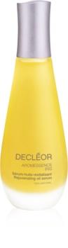 Decléor Prolagène Lift spevňujúce olejové sérum