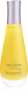 Decléor Prolagène Lift zpevňující olejové sérum