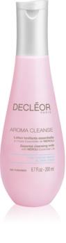 Decléor Aroma Cleanse очищуючий тонік зі зволожуючим ефектом
