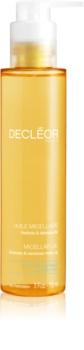 Decléor Aroma Cleanse міцелярна олійка