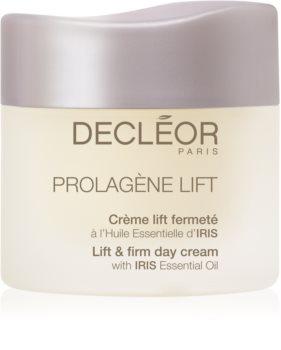 Decléor Prolagène Lift vyhlazující krém pro normální pleť