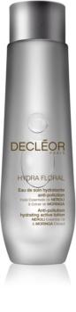 Decléor Hydra Floral aktív ápolás a bőr intenzív hidratálásához