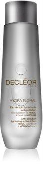 Decléor Hydra Floral trattamento attivo per un'idratazione intensa della pelle