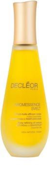 Decléor Aroma Svelt Oil Serum for Body