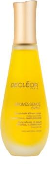 Decléor Aroma Svelt oljni serum za telo