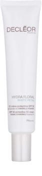 Decléor Hydra Floral White Petal CC Cream SPF 50