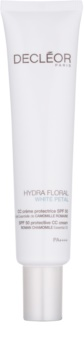 Decléor Hydra Floral White Petal CC Cream SPF50