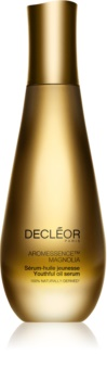 Decléor Orexcellence Youthful Oil Serum