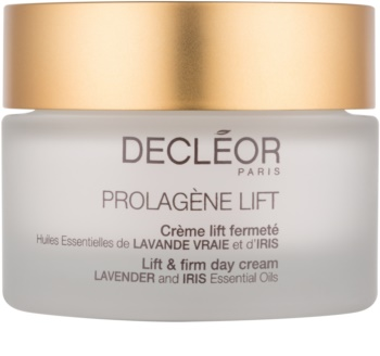 Decléor Prolagène Lift Lift and Firm Day Cream