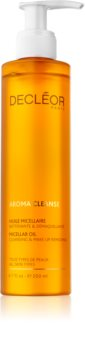 Decléor Aroma Cleanse Micellar Oil for All Skin Types