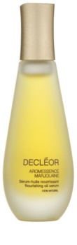 Decléor Aromessence Marjolaine Nourishing Oil Serum with Essential Oils