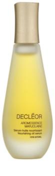 Decléor Intense Nutrition Nourishing Oil Serum with Essential Oils