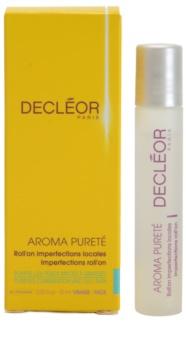 Decléor Aroma Pureté emulsión contra las imperfecciones de la piel