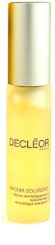 Decléor Aroma Solutions sérum de ojos para pieles cansadas