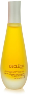 Decléor Aroma Sun Expert Activating Serum for Tan Enhancement