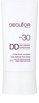 Decléor Aroma Sun Expert DD Creme SPF 30
