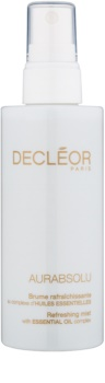 Decléor Aurabsolu Refreshing Spray With Essential Oils
