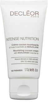 Decléor Intense Nutrition Nourishing Cocoon Cream