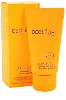 Decléor Life Radiance Radiance Mask for All Skin Types