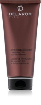 Delarom Body Care Excellence Firming Cream