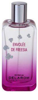 Delarom Envolée de Freesia парфумована вода для жінок 50 мл