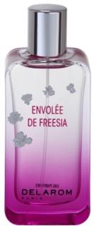Delarom Envolée de Freesia Eau de Parfum for Women 50 ml