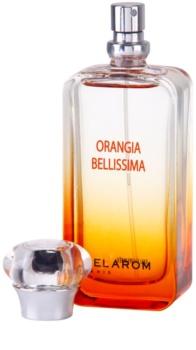 Delarom Orangia Belissima woda perfumowana dla kobiet 50 ml