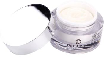 Delarom Revitalizing Delight Rich Cream