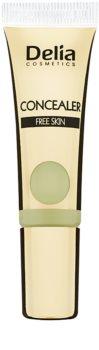 Delia Cosmetics Concealer krycí korektor