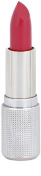 Delia Cosmetics Creamy Glam barra de labios con textura de crema