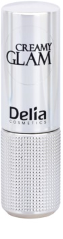 Delia Cosmetics Creamy Glam kremasta šminka