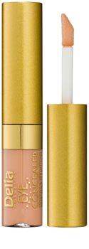 Delia Cosmetics Eye Concealer Liquid Concealer