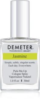 Demeter Jasmine Eau de Cologne for Women 30 ml