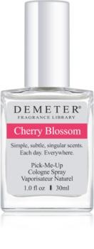 Demeter Cherry Blossom woda kolońska dla kobiet 30 ml