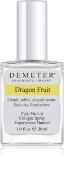 Demeter Dragon Fruit acqua di Colonia unisex 30 ml