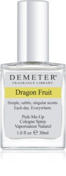 Demeter Dragon Fruit Κολώνια unisex 30 μλ