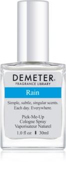 Demeter Rain одеколон унісекс 30 мл