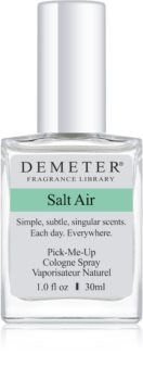 Demeter Salt Air kolínská voda unisex 30 ml