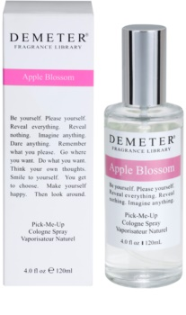 Demeter Apple Blossom kolínska voda unisex 120 ml