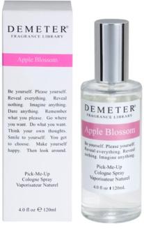 Demeter Apple Blossom kolonjska voda uniseks 120 ml