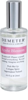 Demeter Apple Blossom woda kolońska unisex 120 ml