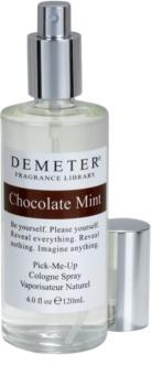 Demeter Chocolate Mint eau de cologne unisex 120 ml