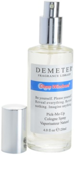 Demeter Clean Windows Eau de Cologne unisex 120 ml